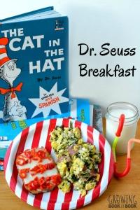 Cat-in-the-Hat-Breakfast