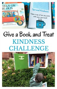 Give-a-Book-and-Treat-Kindness-Challenge