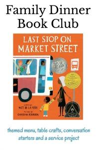 Last-Stop-on-Market-Street-FDBC