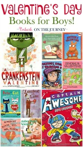 Valentine-Books-for-Boys-1