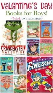 Valentine-Books-for-Boys-1