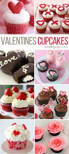 Valentines-Day-Cupcake-Ideas
