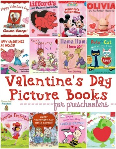 Valentines-Day-Picture-Books