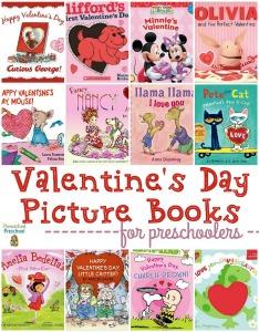 Valentines-Day-Picture-Books