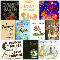 january2015-bookfinds