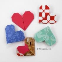 quick-heart-bookmark