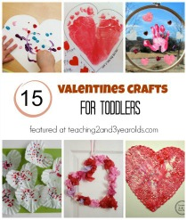 valentines-crafts-for-toddlers
