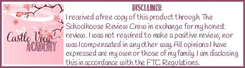 Crew Disclaimer 2016 CVA