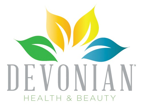 devonian Greemu Oil, a review by Castle View Academy