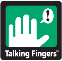 talking-fingers-logo
