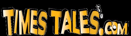 timesTales logo