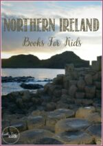 Books About Northern Ireland