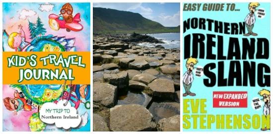 Northern Ireland journals