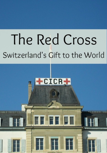 red-cross-geneva MK culture hop with CastleViewAcademy feature