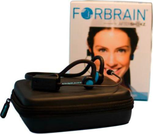Forebrain kit