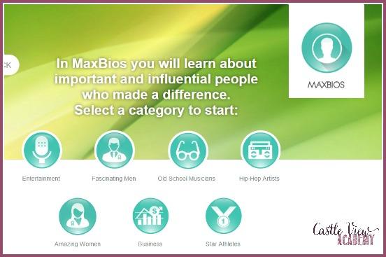 MaxBios