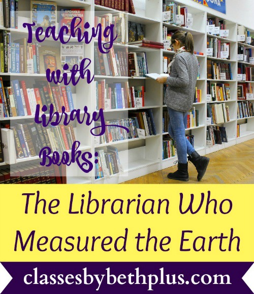 Teaching-with-Library-Books-The-Librarian-Who-Measured-the-Earth