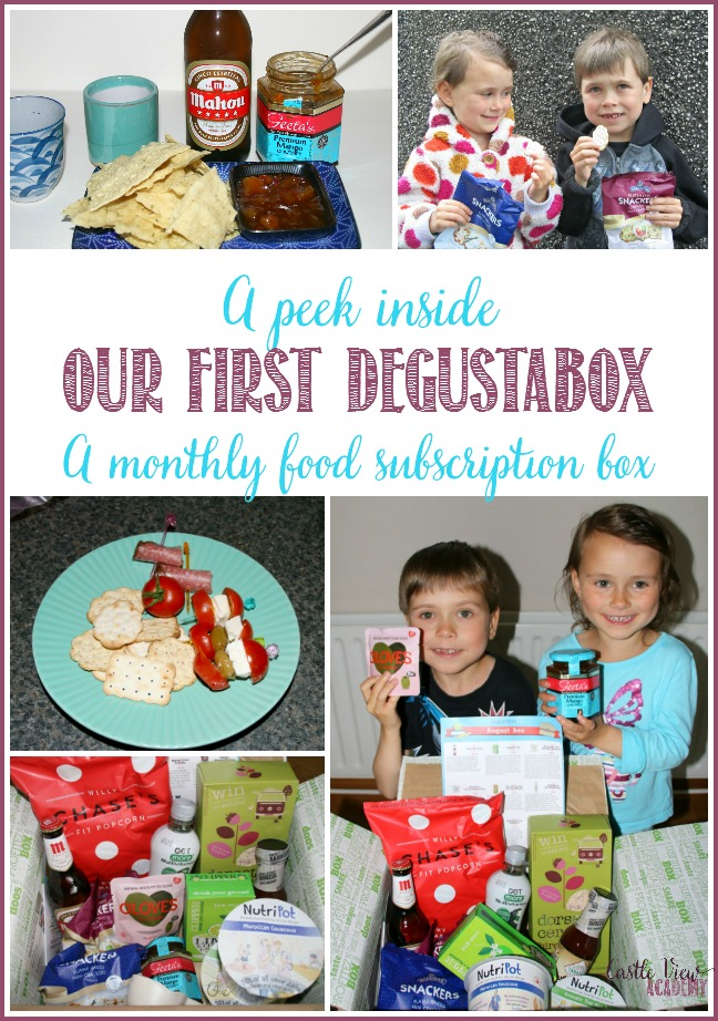 a-peek-inside-our-first-degustabox-a-monthly-food-subscription-box-at-castle-view-academy