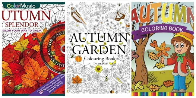 autumn-colouring-books-chosen-at-castle-view-academy
