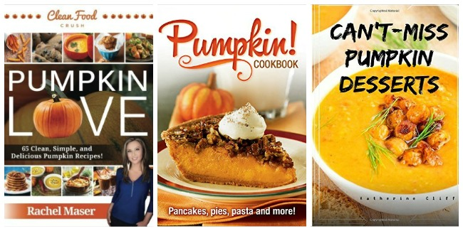 delicious-pumpkin-recipes-at-castle-view-academy