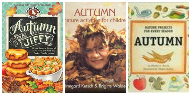 fall-activities-and-fall-recipes-at-castle-view-academy