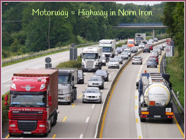 in-norn-iron-a-motorway-is-a-highway-how-till-spake-norn-iron-by-castle-view-academy