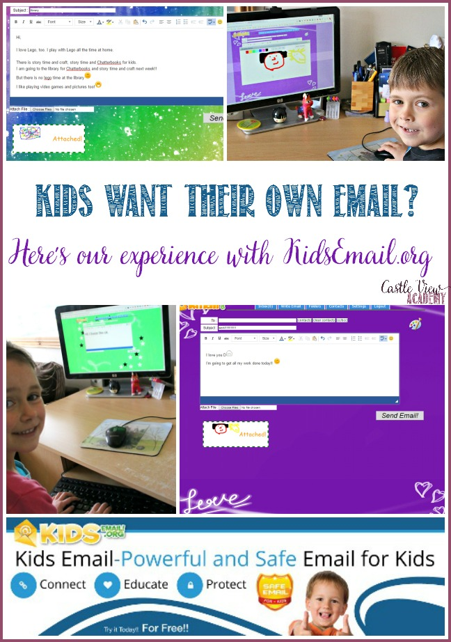 kids-want-their-own-email-heres-our-experience-with-kids-email-at-castle-view-academy