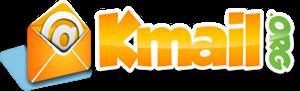 kidsemail-logo