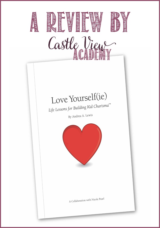 love-your-selfie-a-book-aout-self-acceptance-a-review-by-castle-view-academy