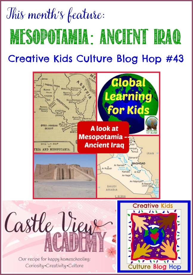 mesopotamia-ancient-iraq-is-this-months-feature-at-castle-view-academys-ckcbh