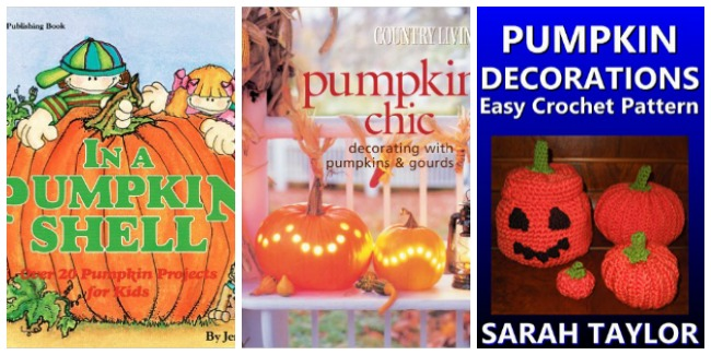 pumpkin-crafts-books-at-castle-view-academy