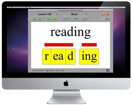 spencer-learning-reading