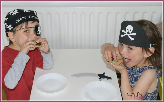 what-to-feed-hungry-pirates-at-castle-view-academy