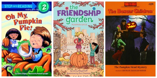 pumpkin-story-books-for-kids-at-castle-view-academy