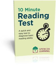 resources-test