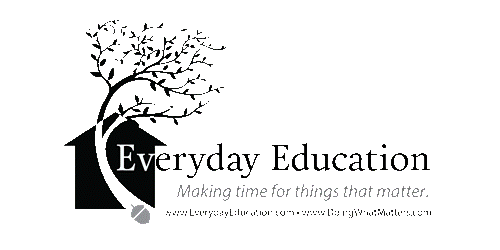 Everyday Education at Castle View Academy