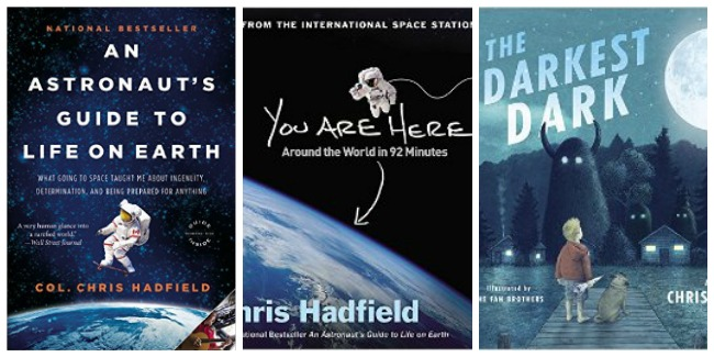 The World Made New Why The Age Of Exploration Happened: Great Books About Explorers