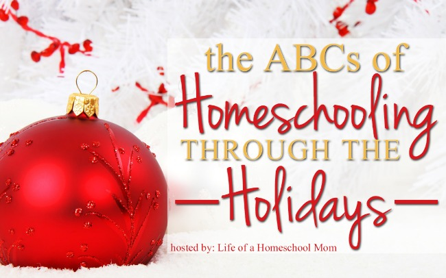 abcs-of-homeschooling-at-castle-view-academy-homeschool