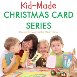 Kid-Made-Christmas-Card-Series-Badge