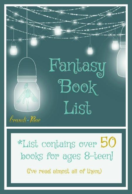 fantasy-book-list-pinterest