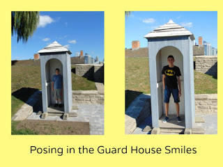fort-york-guardhouse