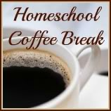 Homeschool Coffee Break