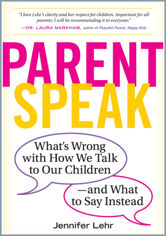 Castle View Academy reviews ParentSpeak