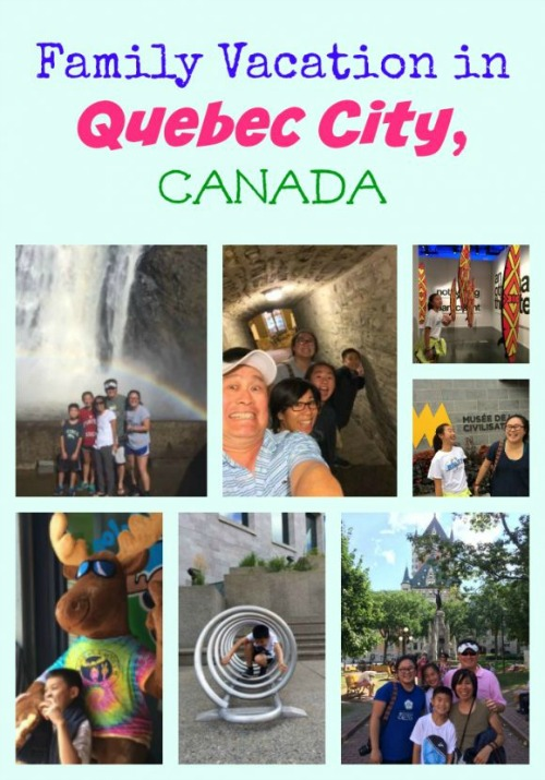 Family-Vacation-in-Quebec-City-Canada