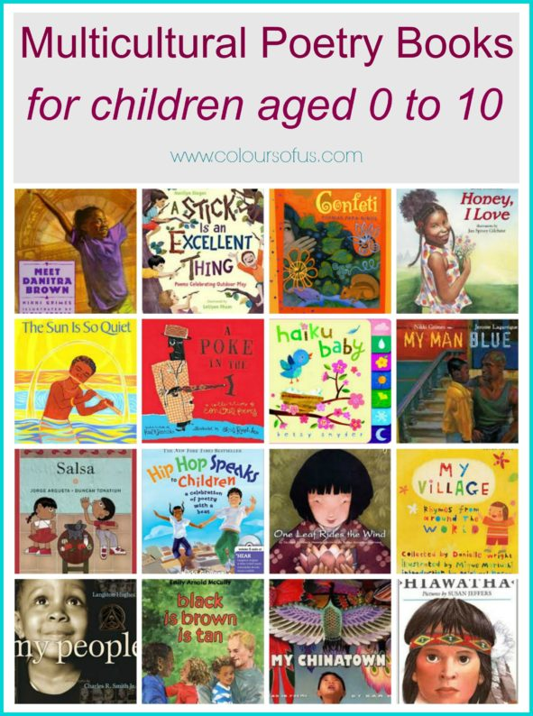 Multicultural-Poetry-Books-for-Children