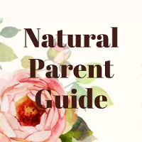 Natural-Parent-Guide-logo