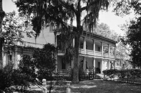 Rosedown_Plantation,_Saint_Francisville_(West_Feliciana_Parish,_Louisiana)