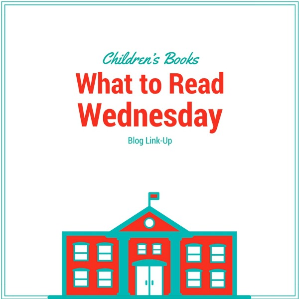 What to Read Wednesday at Castle View Academy homeschool