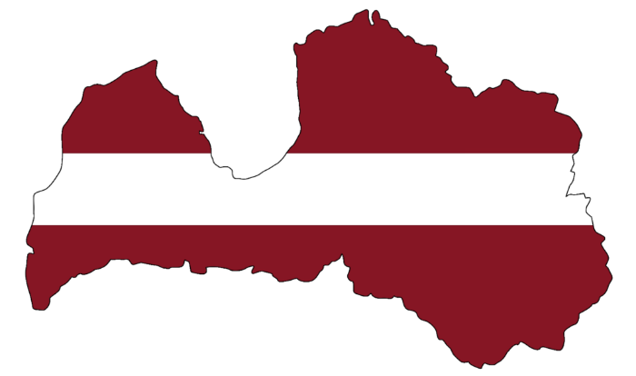 10 fun facts about Latvia