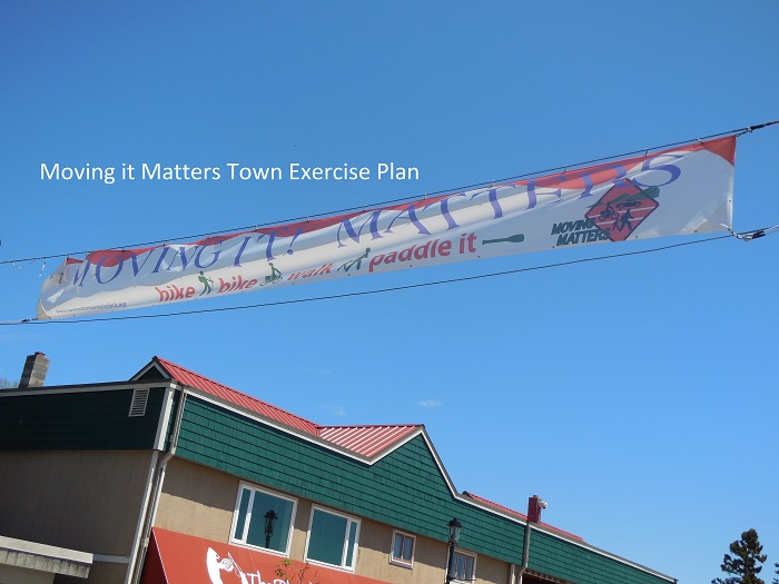 moving-it-matters-banner-for-Grand-Marais-MN, , The Wise Owl Factory writes for Castle View Academy homeschool